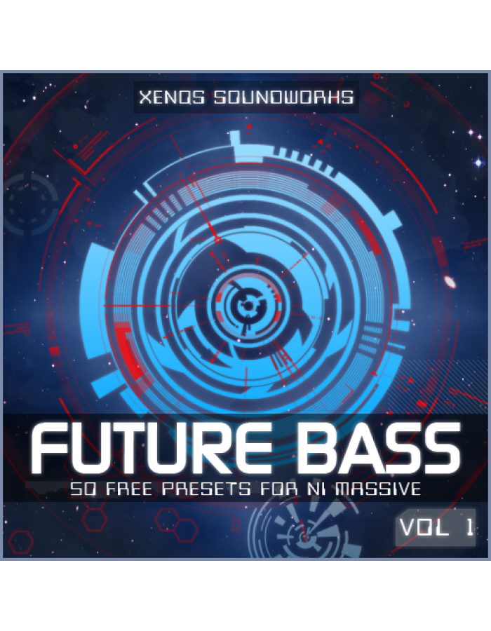 Future bass png. Vol for massive download