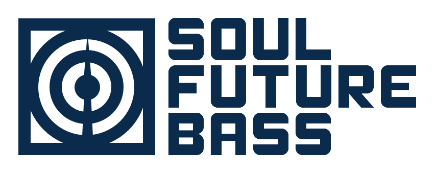Future bass png. Soul
