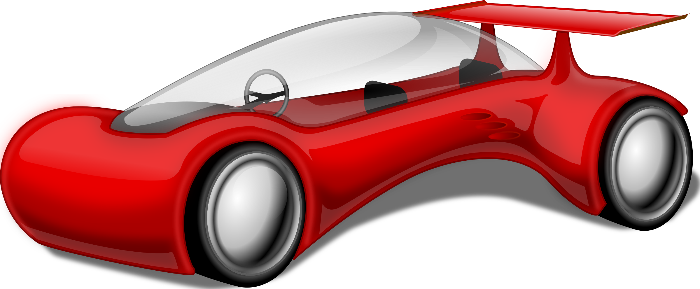 Future cars png. Car icons free and