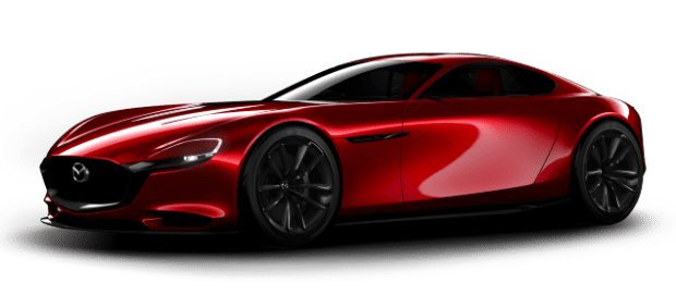 Future cars png. Mazda usa official site