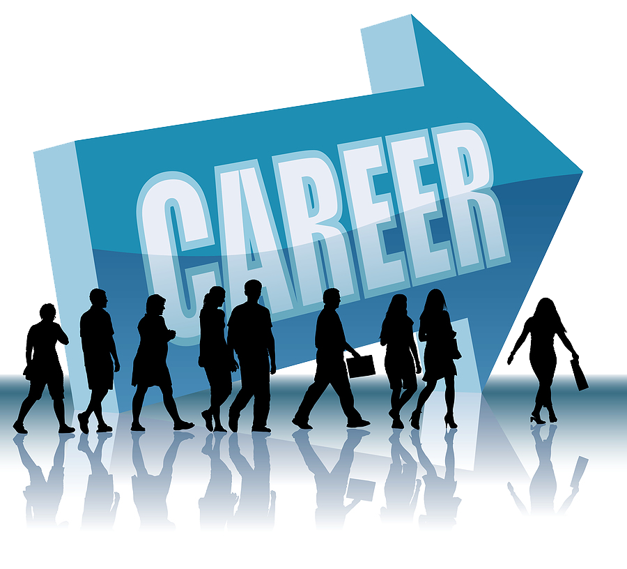 Career clipart job opening. Free images of download