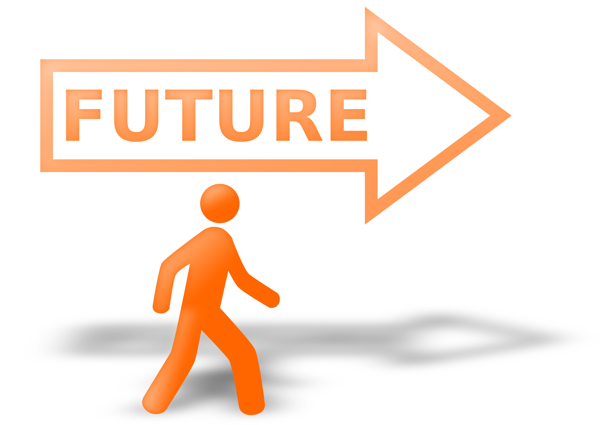 Future clipart png. Collection of high
