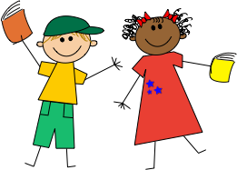 Future clipart teacher support. Isivuno training boy and