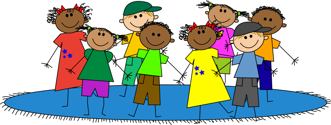 Future clipart teacher support. Isivuno training kids in