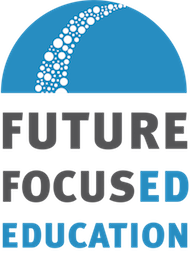 Future education png. Home focused is a