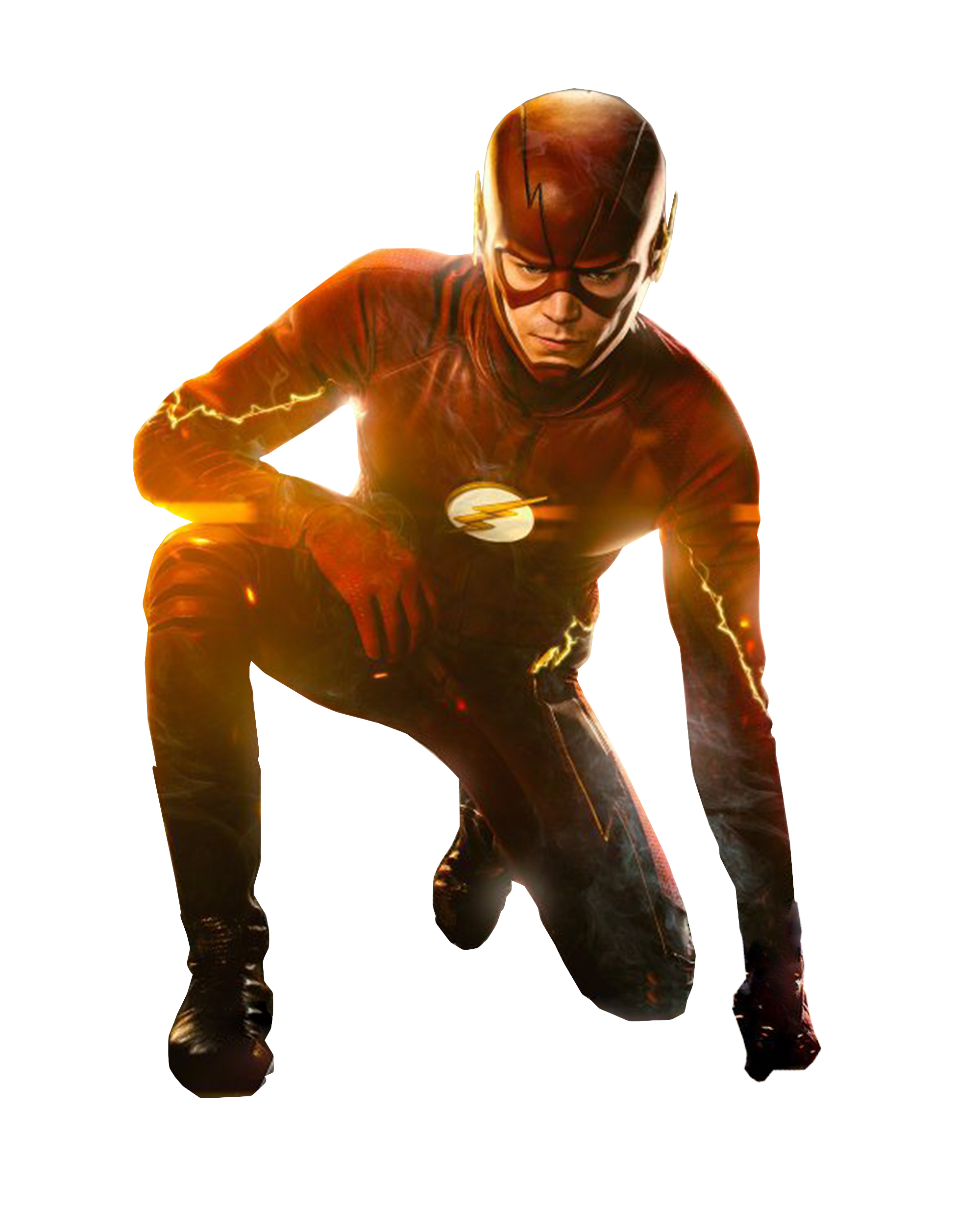 flash cw png