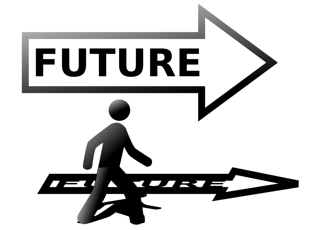 Future png image. Collection of clipart