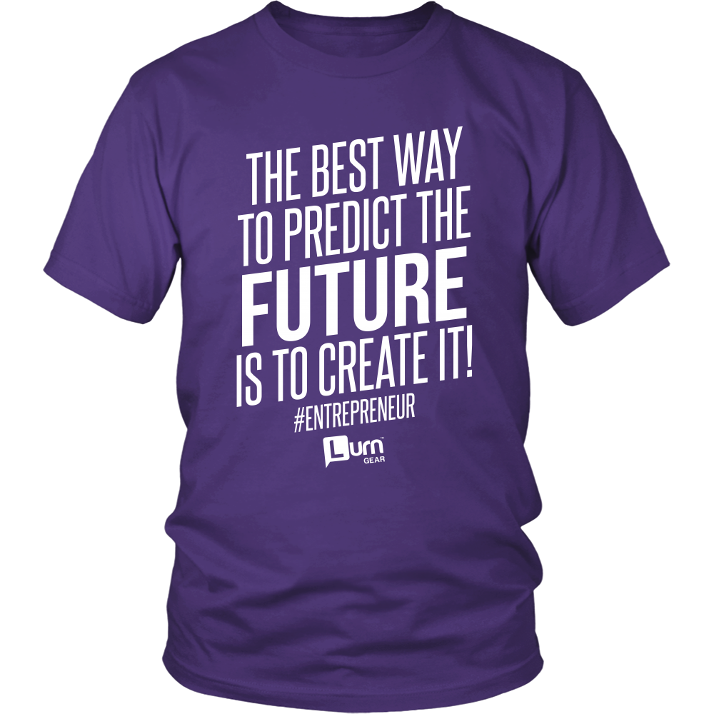 Future shirt png. The best way to