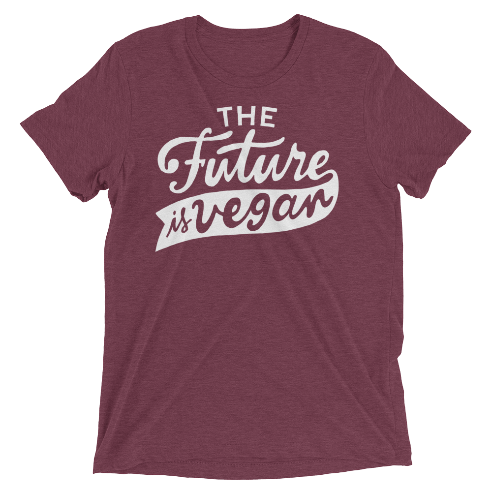 Future shirt png. Vegan the is