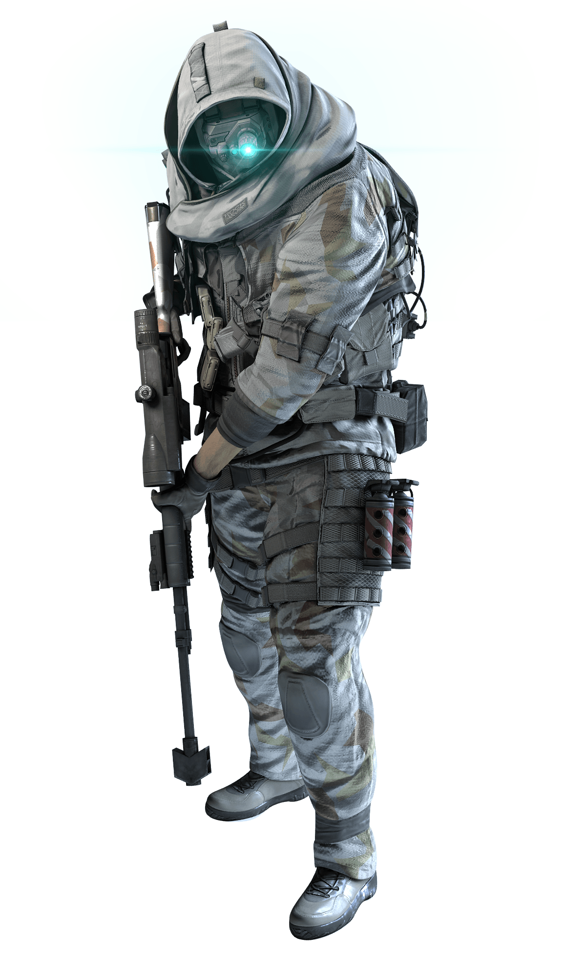 Future clipart past present future. Ghost recon online on