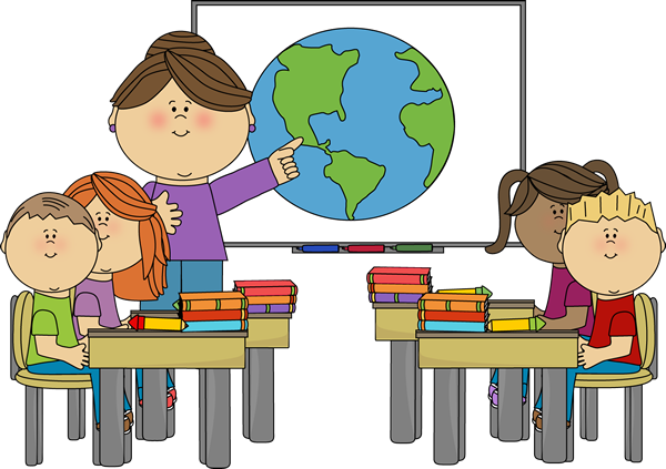 Future teacher png. Collection of clipart