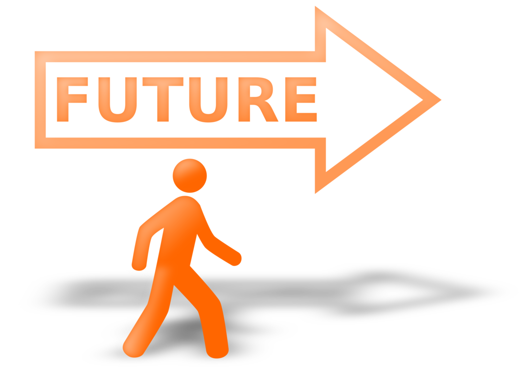 Future clipart past present future. Planning music download free