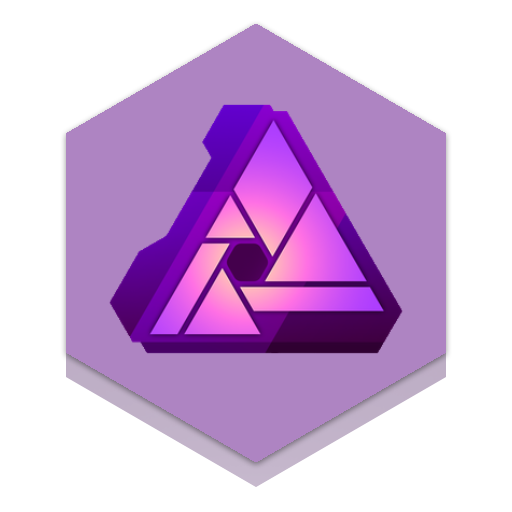 Futuristic honeycomb png. I made an affinity