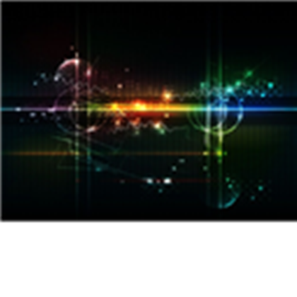 Futuristic vector background. Abstract art roblox abstractfuturisticbackgroundvectorart