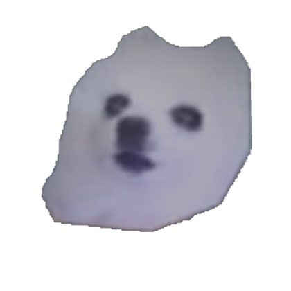 Gabe the dog png. Gif roblox