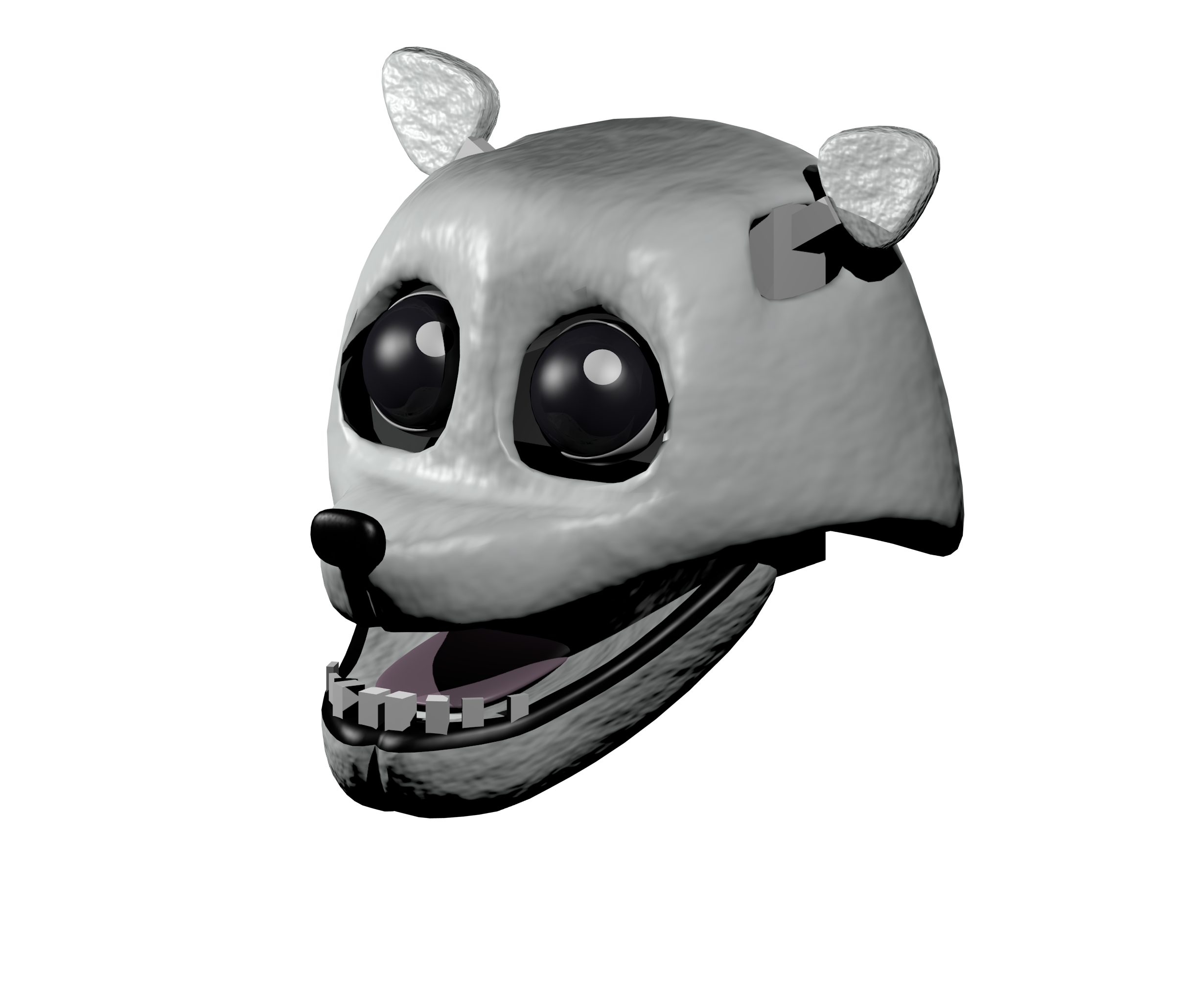 Gabe the dog png. January may he bork