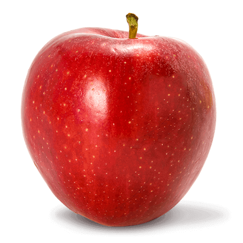 Gala apples png. Organic lil snappers