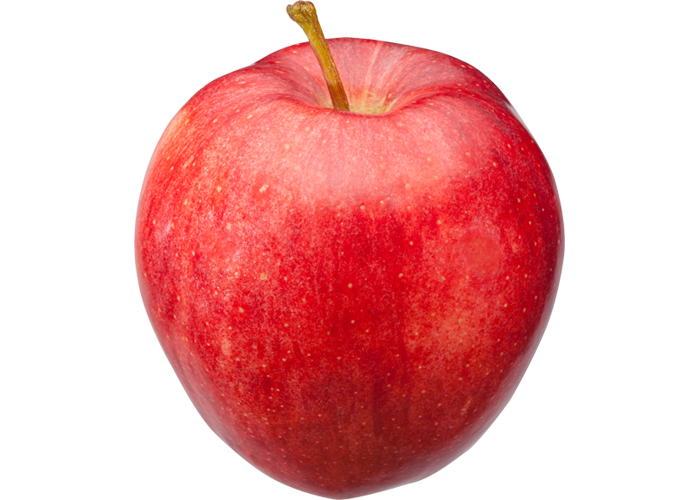 Gala apples png. Apple yates cider mill