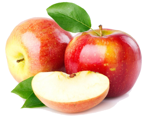 Gala apples png. Poland why