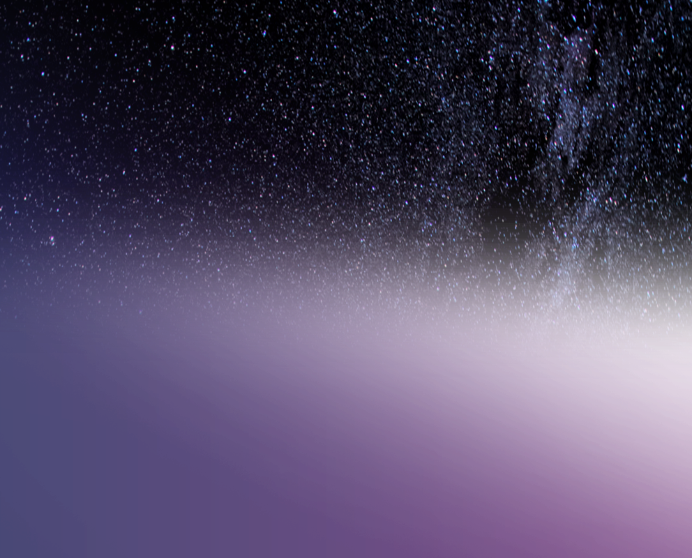 space backgrounds png