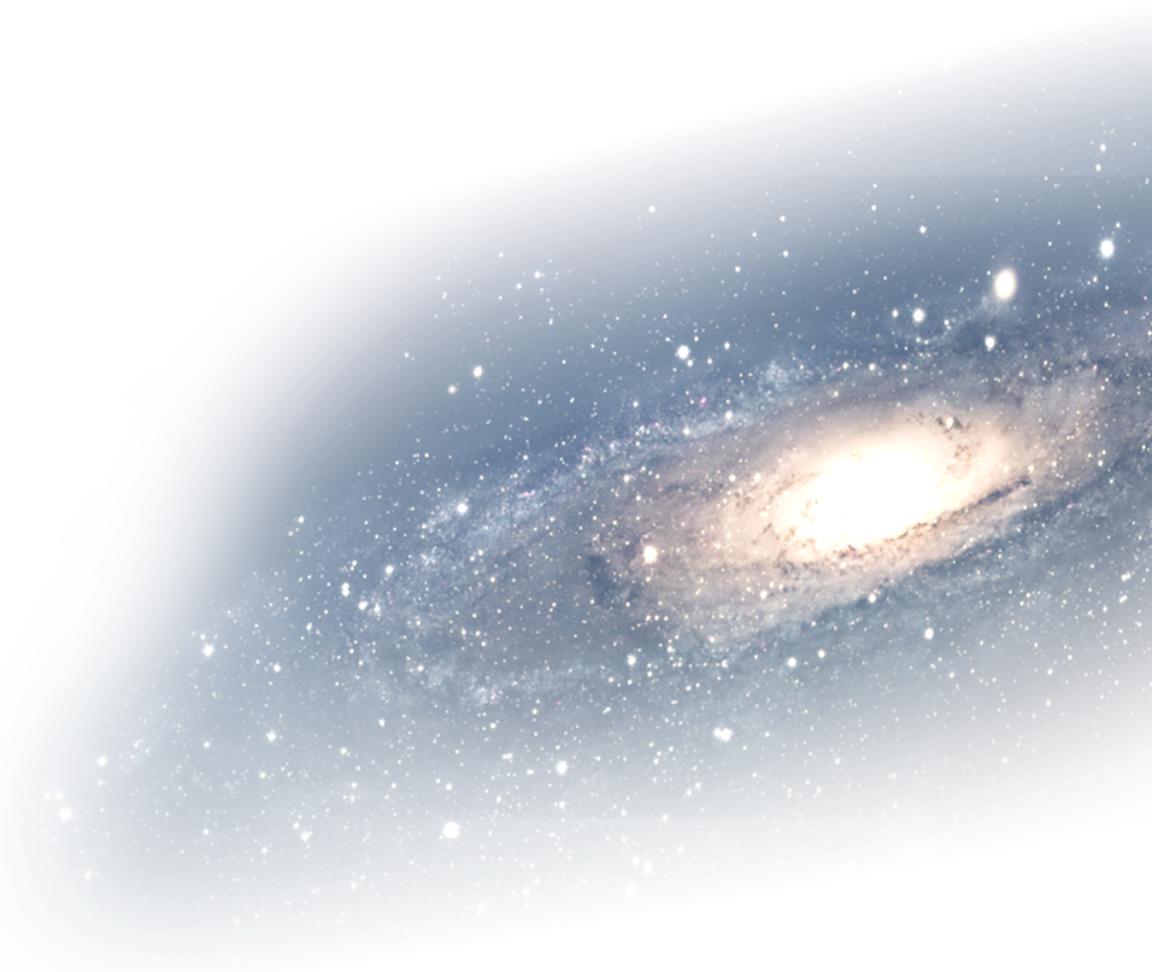 Galaxy background png. Transparent images all