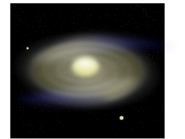 Spiral galaxy png. Free cliparts download clip