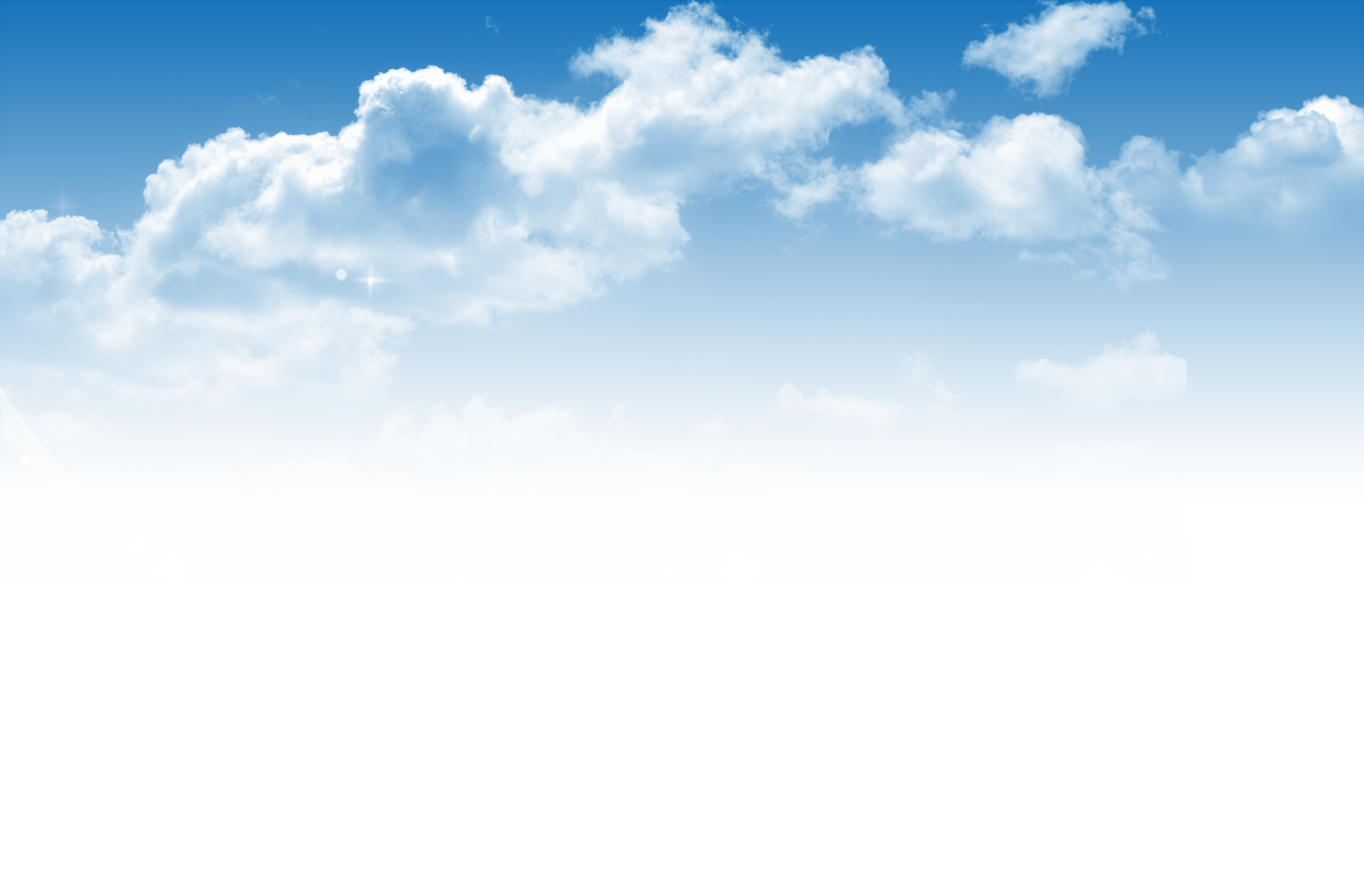 Galaxy clouds png. Cloud background hd images