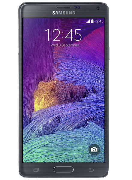 Galaxy note 4 png. Samsung screen protectors by