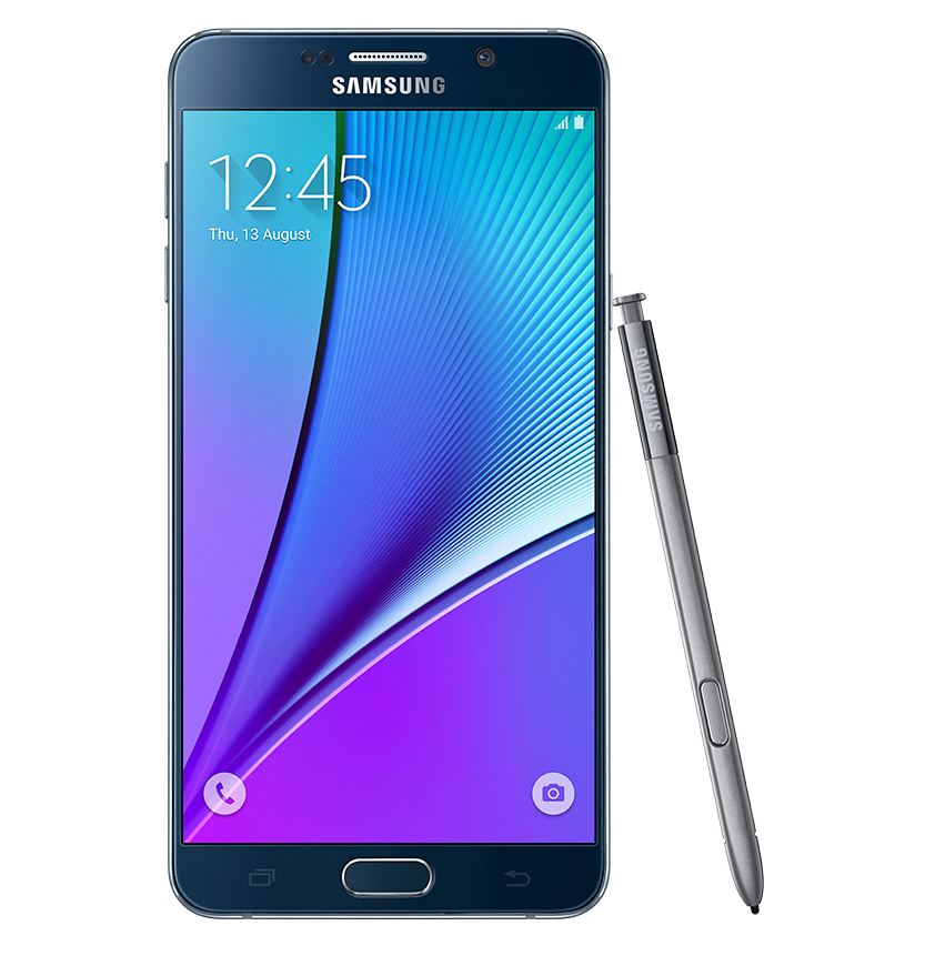 Galaxy note 7 png. Samsung android central