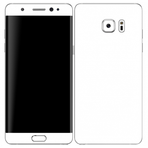 Galaxy note 7 png. Fe android customized product