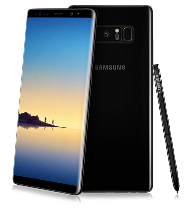 Galaxy note 8 png. Repairs gizmodr smart gadgets