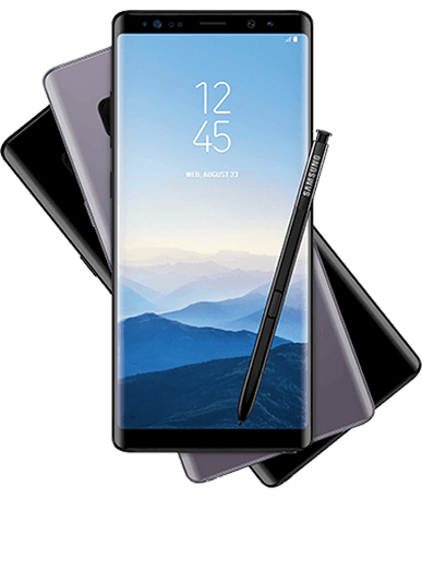 Galaxy note 8 png. Samsung specs price in