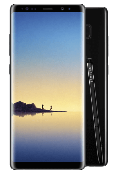 Galaxy note 8 png. Samsung price in pakistan