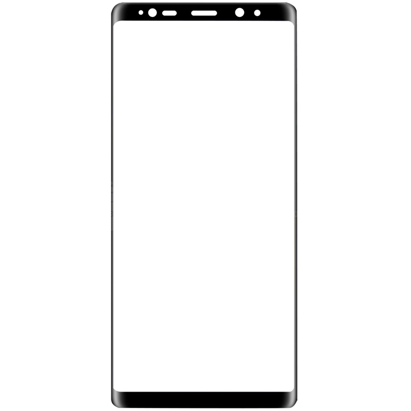 samsung galaxy note 8 png