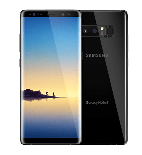 Galaxy note 8 png. Online mobile phone accessories