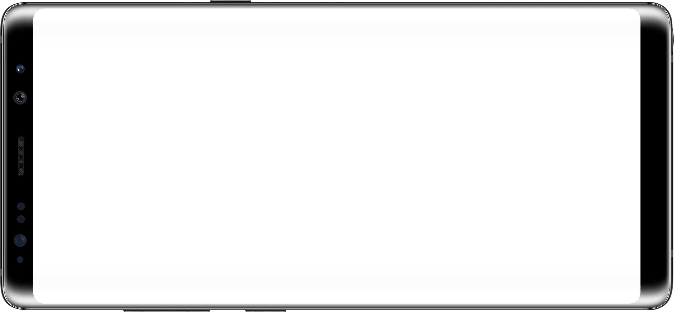 Galaxy note 8 png. Samsung the official site