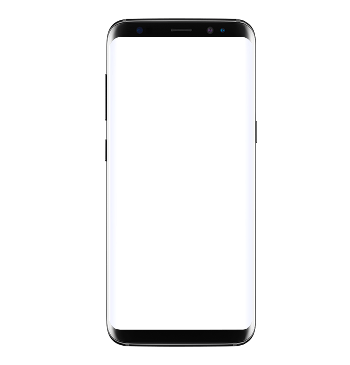 Galaxy phone png. Samsung mobile transparent images