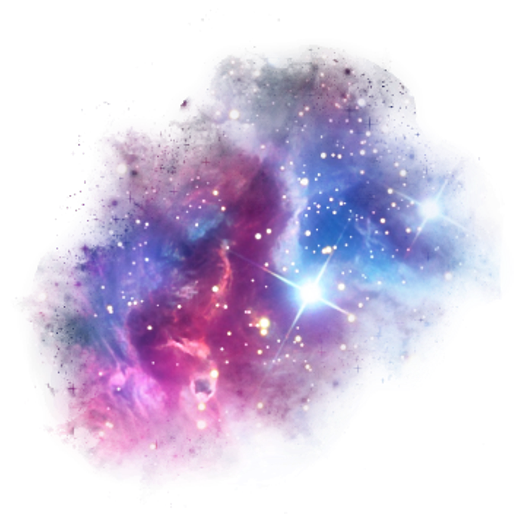Galaxy png. Universe suggestions xat forum