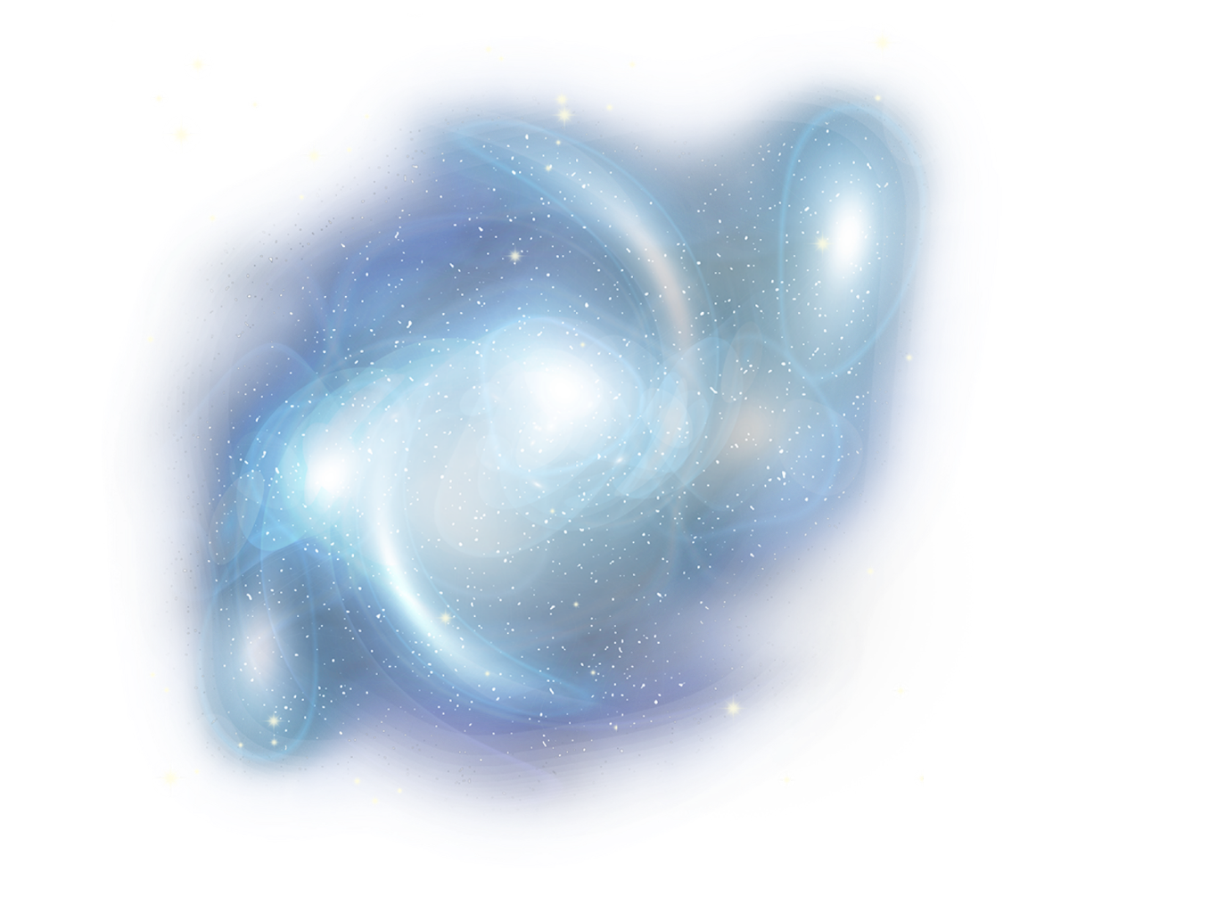 Galaxy png. Freetoedit clipart stars with