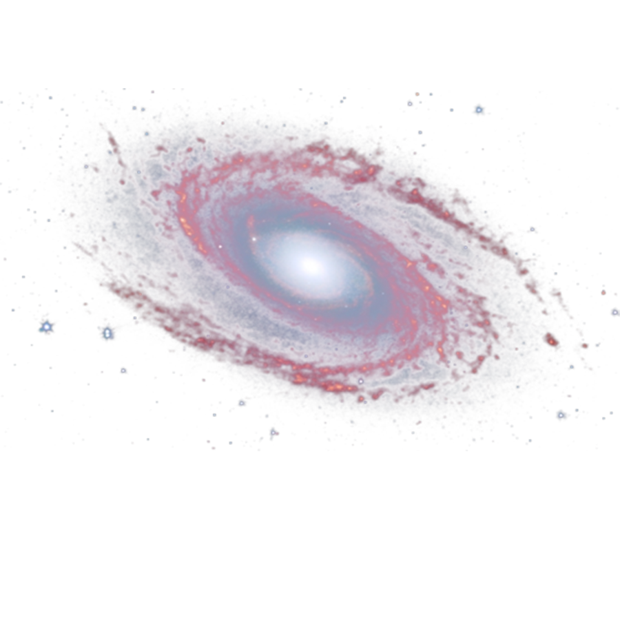 Space transparent png. Galaxy images what is