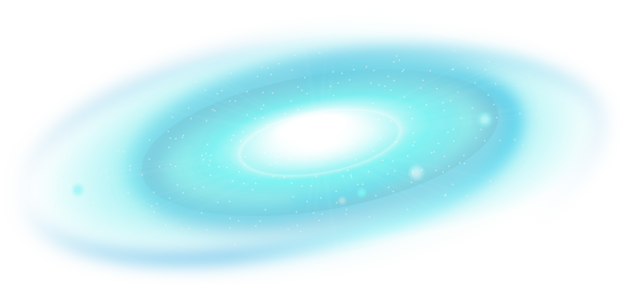 Space star png. Galaxy transparent images all