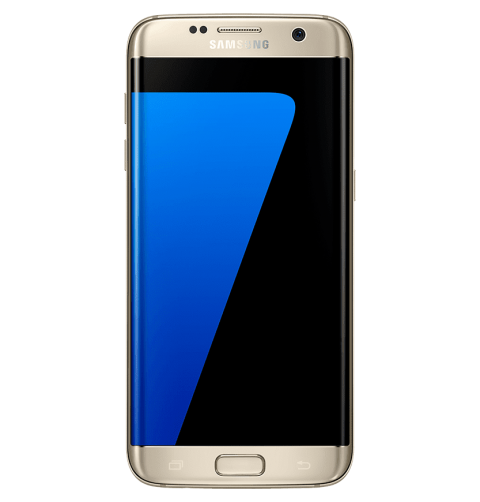 Galaxy s png. Samsung edge free images