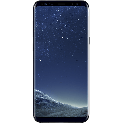 Galaxy s8 plus png. Samsung s specs contract