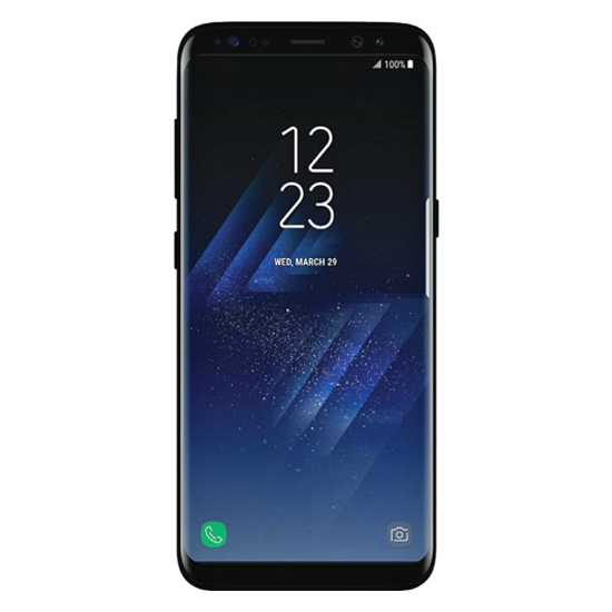 galaxy s8 plus png