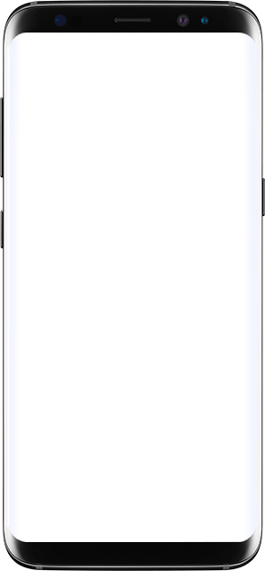 Galaxy s8 png. S price in uae