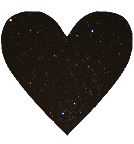 Tumblr heart png. Google search on we