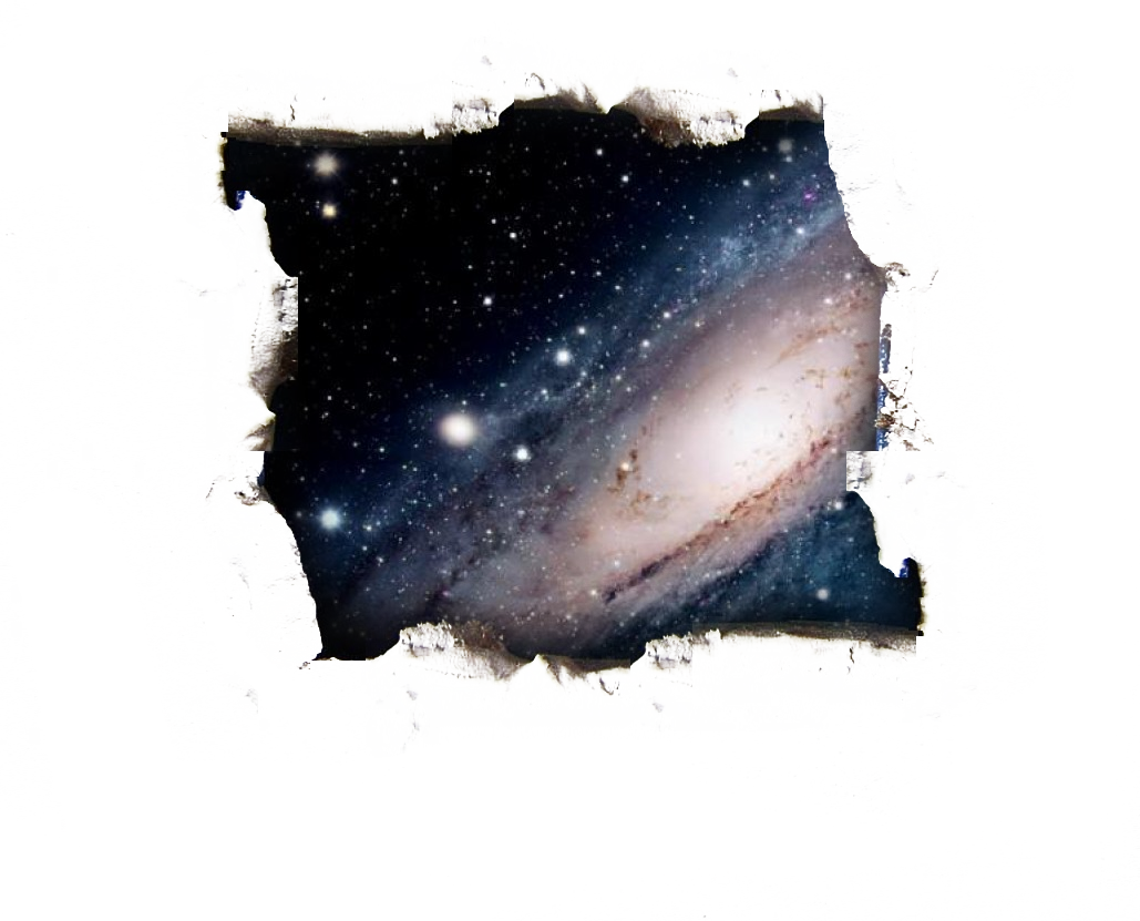 Galaxy tumblr png. Image wow animal jam