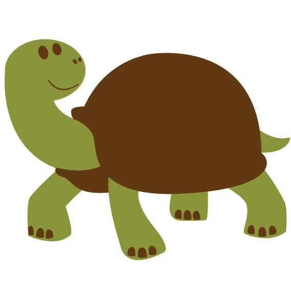 Animal clipart png. Fresh design of animals