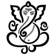 Gallery clipart ganesha. Image result for lord