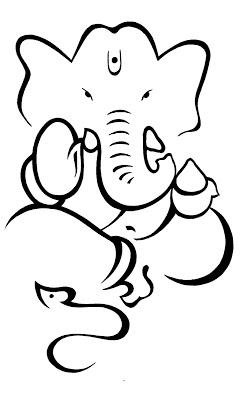 Gallery clipart ganesha. Free american flags thanksgiving